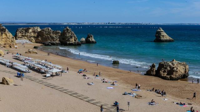 Municípios aprovam introdução de taxa turística para o Algarve