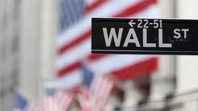 Wall Street fecha em alta. Investidores estão otimistas