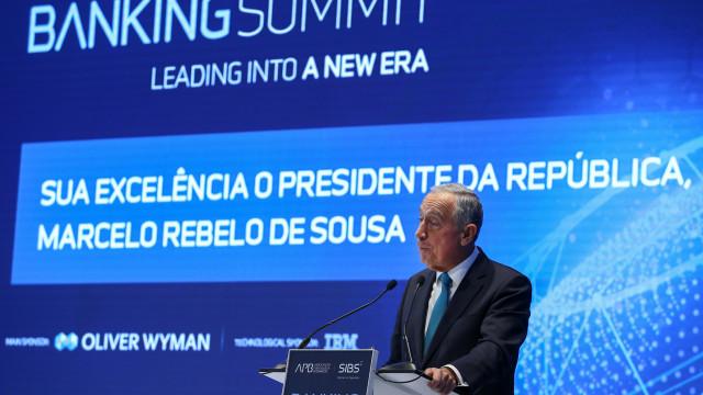 """""""Estabilidade política e legislaturas cumpridas"""" essenciais para avançar"""