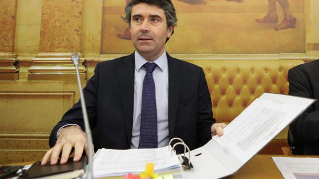 """Remessas dos emigrantes representam """"confiança no país"""""""