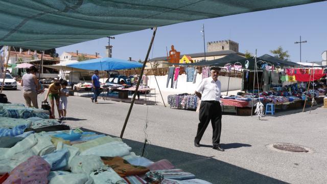 Portugal perde anualmente cerca de 1.000 milhões devido à contrafação