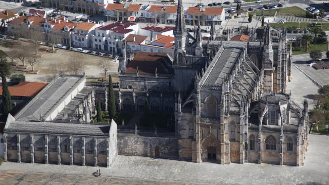 Nomeados diretores dos museus da Música, Chiado e do Mosteiro da Batalha