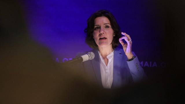 """CDS tem """"postura positiva e construtiva"""" para discutir reformas"""