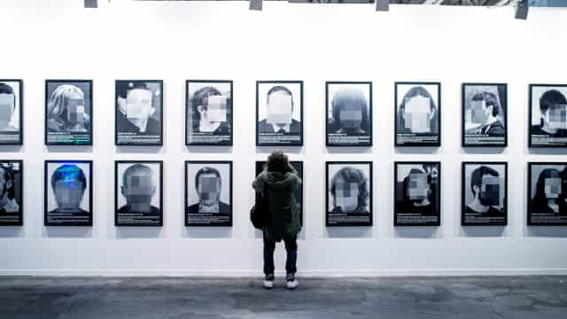 Diretor do Museu do Prado critica retirada de obra da ARCO