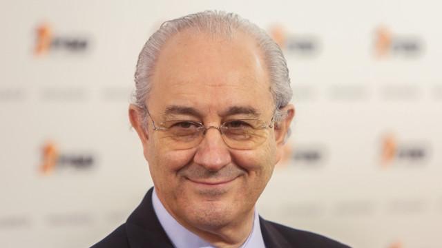 """Rio lamenta """"desproporção brutal"""" que levou à saída de Barreiras Duarte"""