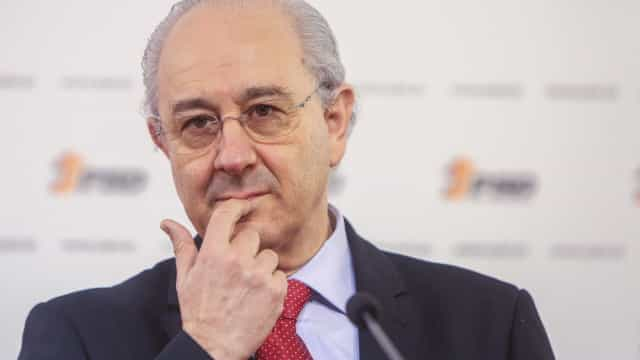 Rio pede debate para evitar que empresas como EDP paguem 0,7% de IRC