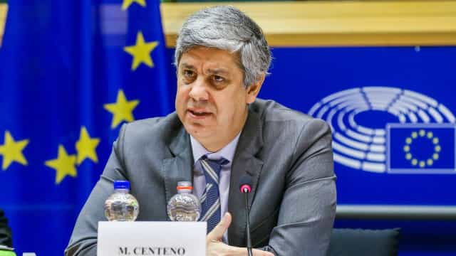 """Diálogo """"bastante positivo"""" com eurodeputados e desvaloriza receios"""