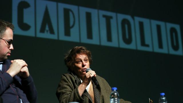 Cineteatro Capitólio em Lisboa com nova vida a partir de sexta-feira