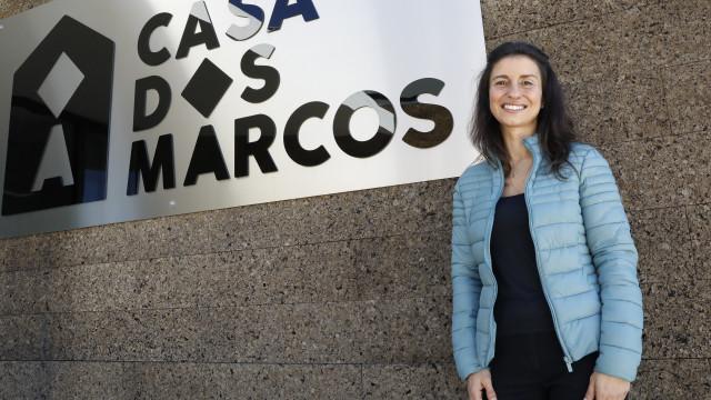 Presidente diz que Raríssimas corre risco de fechar se perder mecenas