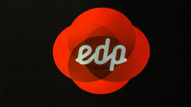 """EDP considera que """"o prémio da oferta é baixo"""" na OPA"""