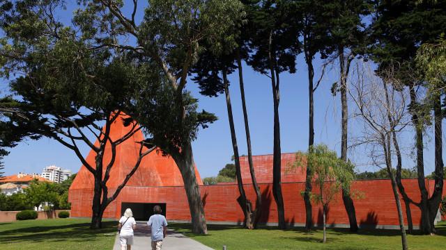 Casa das Histórias Paula Rego inaugura hoje duas exposições