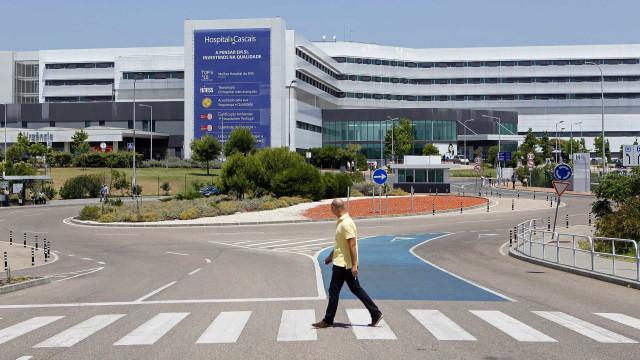 Cascais tem enfermeiros a fazer 60 horas/semana e turnos desfalcados