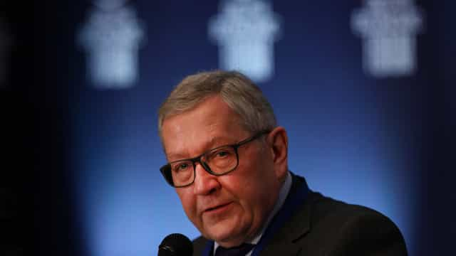 'Rating' de Portugal? Mecanismo Europeu de Estabilidade prevê melhorias