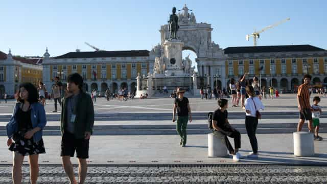 Mais de 58 mil novos casos de cancro em Portugal e quase 29 mil mortes