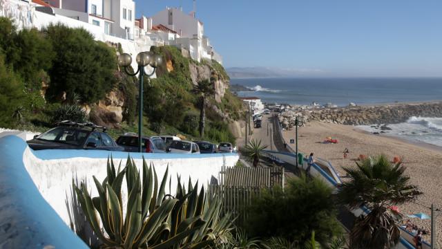 Portuguese Surf Film Festival arranca na sexta-feira na Ericeira