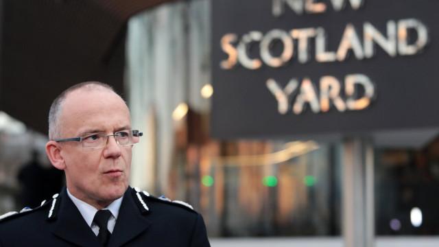 Espião envenenado mantinha contacto com serviços secretos britânicos
