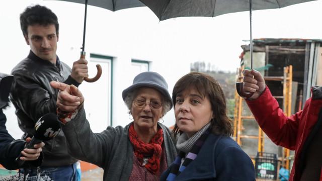 Ponte 25 de Abril: É preciso clarificar quem paga intervenções, diz Bloco