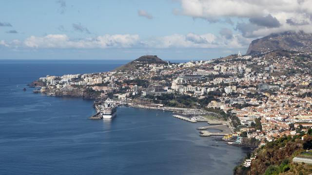 Conselho do Governo fixou valor da retribuição mínima em 615 euros