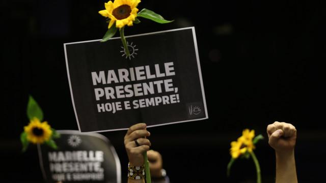 TV Globo impedida de difundir informações sobre morte de Marielle Franco