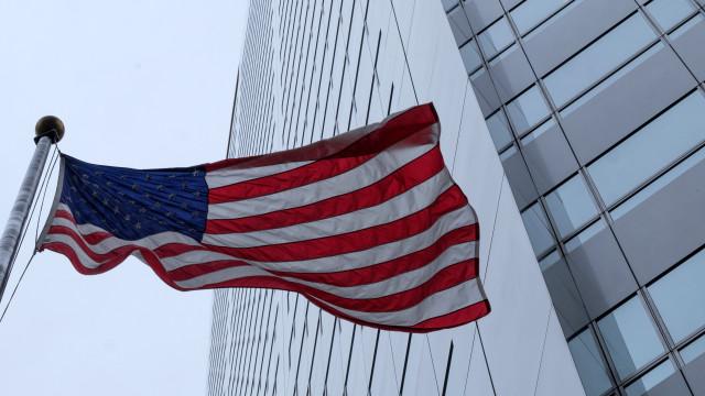 """Estados Unidos """"atentos"""" e críticos do investimento chinês em Portugal"""