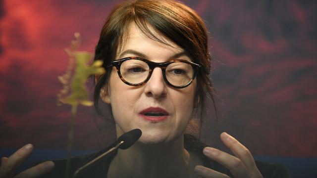 Ursula Meier presidente do júri da Câmara de Ouro do Festival de Cannes
