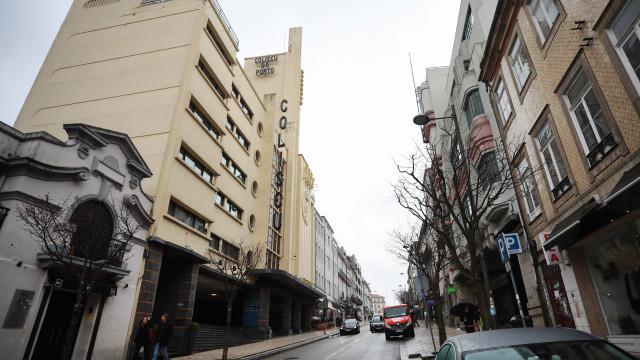 Fernão de Magalhães e ópera de Verdi na programação do Coliseu do Porto