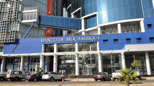 Banco de Moçambique demite comissão liquidatária do Nosso Banco