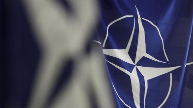 """NATO: Próximas manobras militares destinam-se a """"dissuadir"""" a Rússia"""
