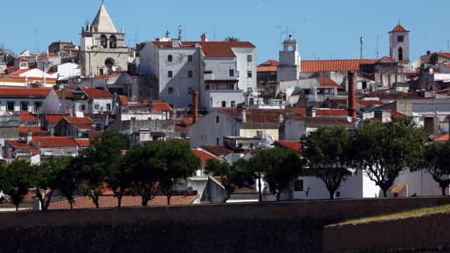 Festival Internacional de Folclore de Elvas abre na sexta-feira