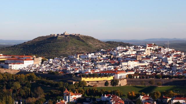 Três concertos e duas conferências no 'Mês da Música' em Elvas