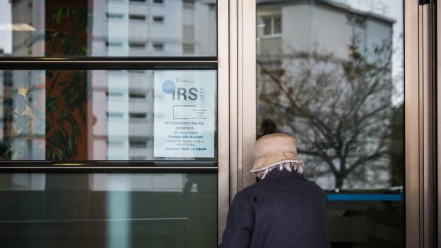Senhorios podem beneficiar da redução da taxa de IRS consoante contratos
