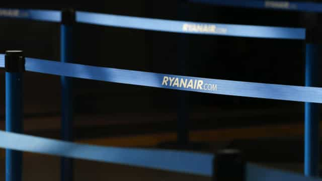 SNPVAC reúne-se hoje com sindicatos europeus sobre Ryanair