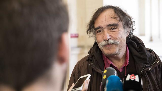Paulo Branco vai processar Festival de Cinema de Cannes