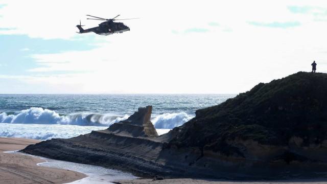 Madeira: Meios navais e aéreo procuram atuneiro incomunicável há 3 dias