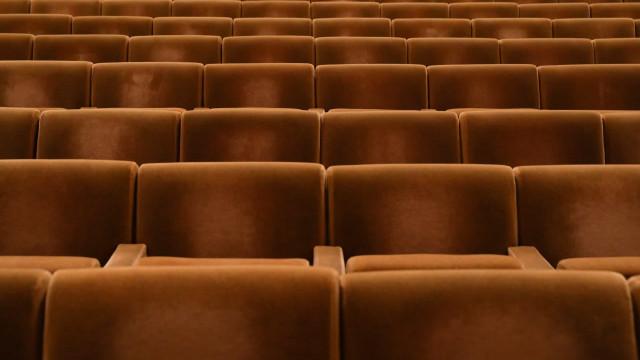 Promotores de espetáculos vendem bilhetes com IVA a 6% em protesto
