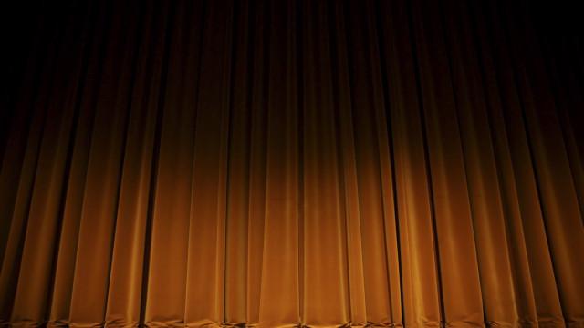 Atriz portuguesa integra nova companhia de teatro em Berlim
