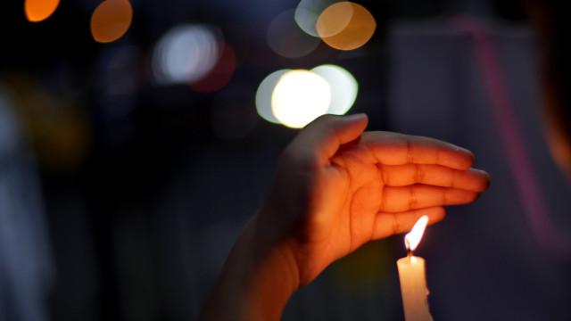 No ano passado foram assassinadas 28 mulheres. Mais oito do que em 2017