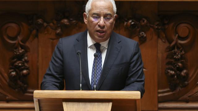 Governo lança linha de crédito de 100 milhões para empresas do Interior