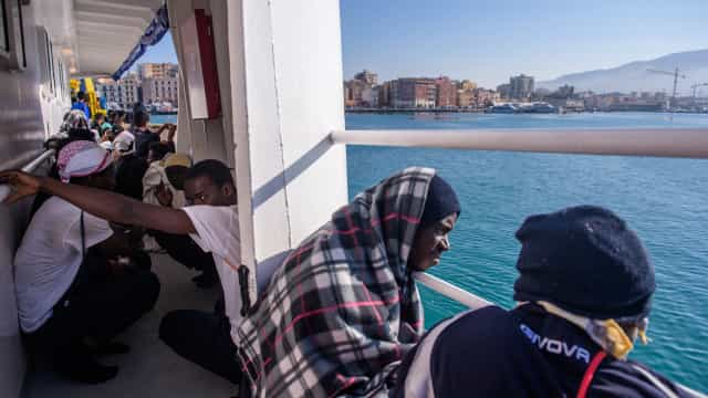 """Viagem para Espanha é um """"desafio considerável"""""""