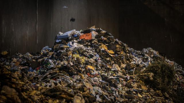 Setor dos resíduos gera produção adicional na economia de 3,6 mil milhões