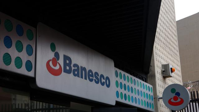 Governo venezuelano prolonga intervenção administrativa no banco Banesco