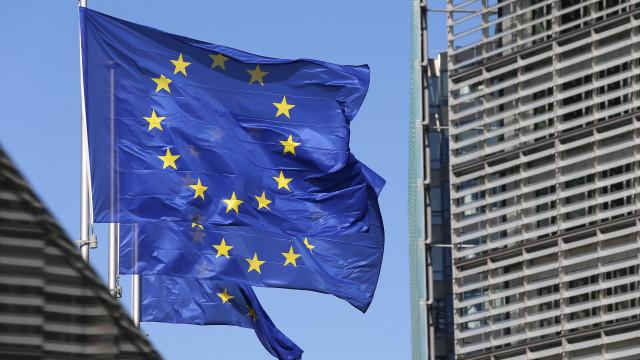 Portugal é dos países que mais fundos recebe de Bruxelas