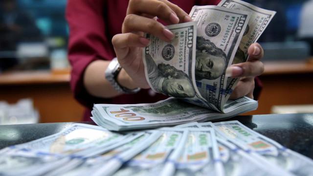 Em 2018, fortuna dos multimilionários cresceu 12% e pobreza aumentou