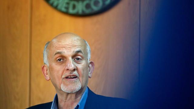 """FNAM acusa Ministério de estar """"aliado aos interesses económicos"""""""