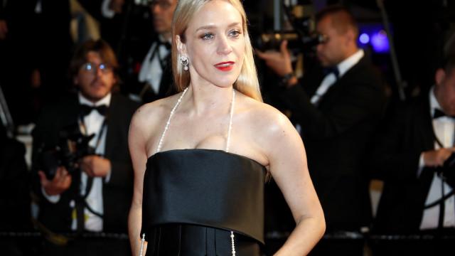Nova curta de Chloë Sevigny compete pela Palma de Ouro em Cannes