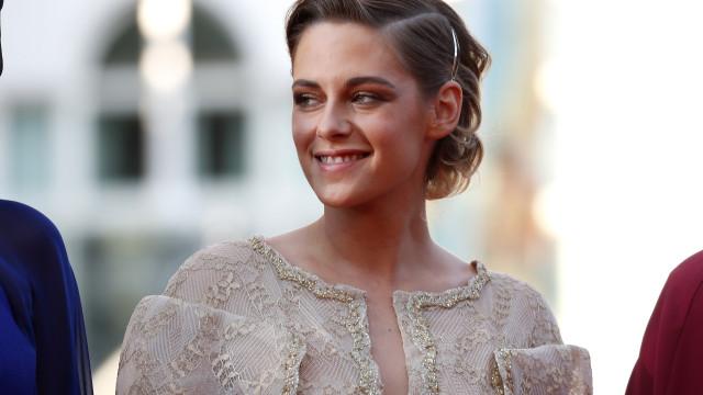 Kristen Stewart vai protagonizar novo filme da saga 'Os Anjos de Charlie'
