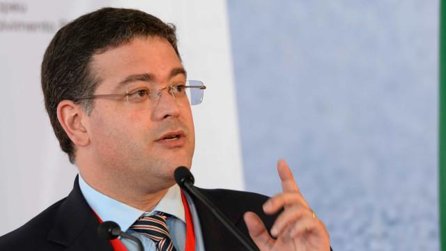 Projetos de gás natural em Moçambique é oportunidade para Portugal