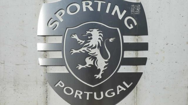 Candidato Tavares Pereira quer um Sporting estável e para todos