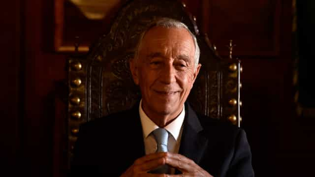 """Marcelo afirma que """"não tem posição tomada"""" quanto à eutanásia"""