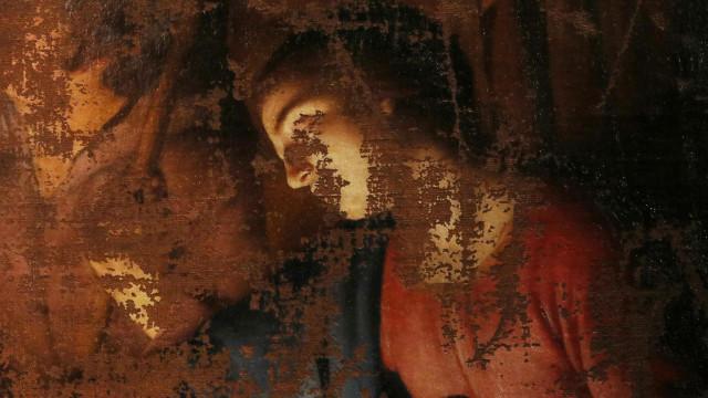 Museu de Florença pede devolução de quadro roubado pelos nazis